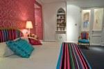 Colorsplash - Bedroom