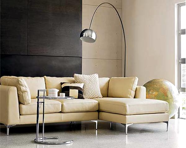 Forum Arredamento.it •domande sul divano Le Corbusier