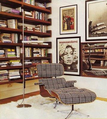 Super Eames Lounge Chair Velvet Palette Alphanode Cool Chair Designs And Ideas Alphanodeonline