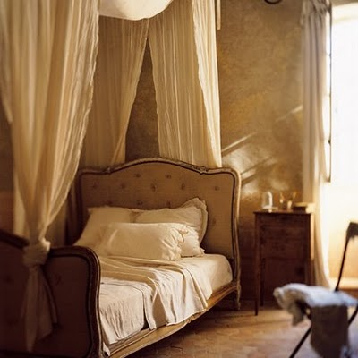 French country design velvet palette for What does chambre mean in french