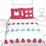 Funny-kids-bedding-by-SeleneGaia-4-554x554