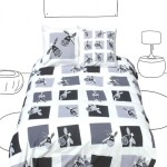 Funny-kids-bedding-by-SeleneGaia-5-554x554