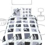 Funny-kids-bedding-by-SeleneGaia-5-554x554