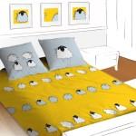 Funny-kids-bedding-by-SeleneGaia-6-554x554