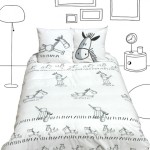 Funny-kids-bedding-by-SeleneGaia-7-554x554