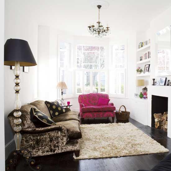 August 2010 velvet palette for Living room ideas velvet