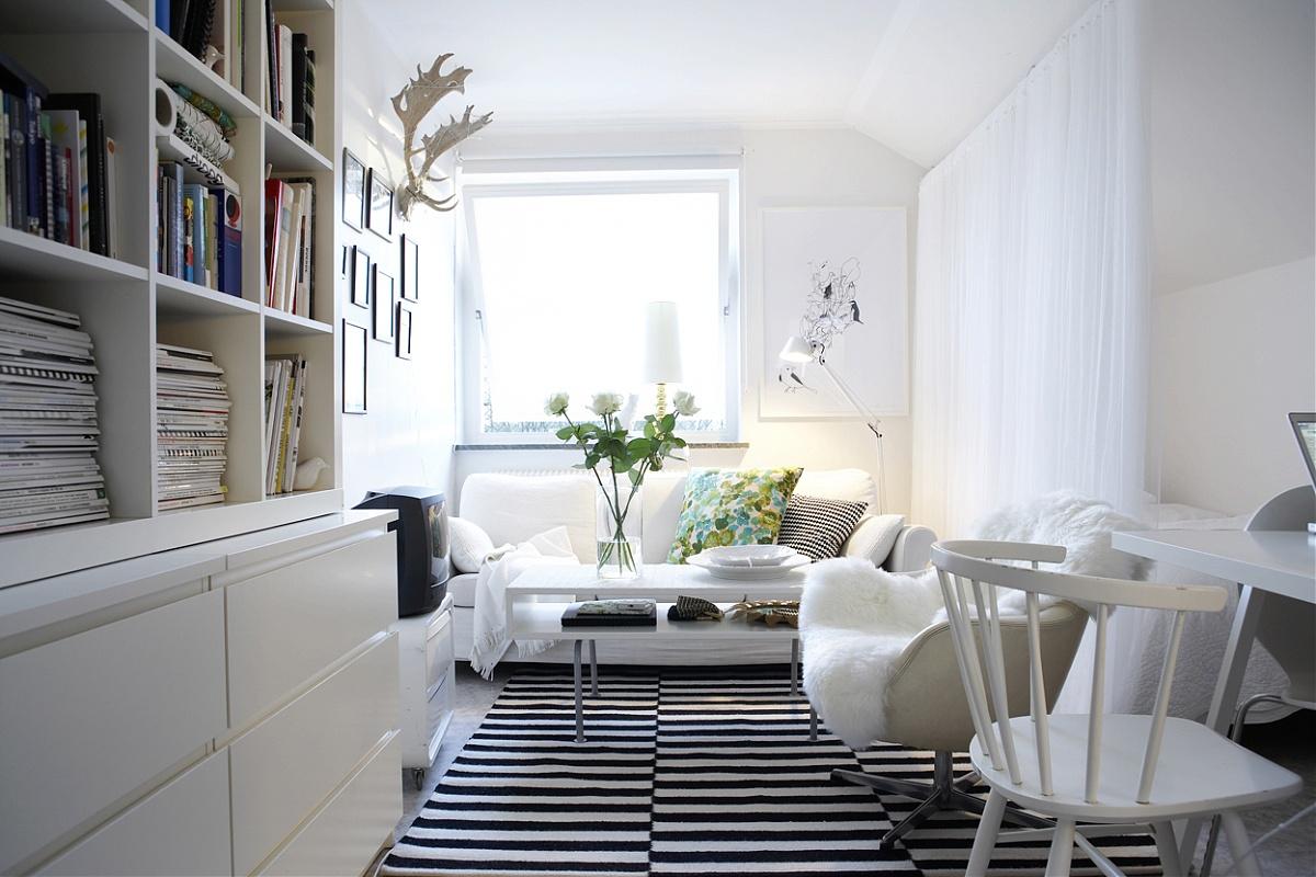 Scandinavian Design   Velvet Palette